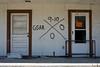 LA-2007-059: Saint Bernard, Saint Bernard Parish, LA, USA