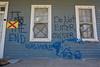 LA-2007-066: Saint Bernard, Saint Bernard Parish, LA, USA