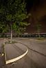 LA-2007-038: Chalmette, Saint Bernard Parish, LA, USA