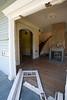 LA-2007-062: Saint Bernard, Saint Bernard Parish, LA, USA