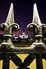 LA-2007-101: New Orleans, Orleans Parish, LA, USA