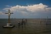 LA-2007-069: Shell Beach, Saint Bernard Parish, LA, USA