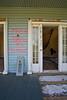 LA-2007-063: Saint Bernard, Saint Bernard Parish, LA, USA