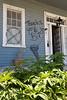 LA-2007-067: Saint Bernard, Saint Bernard Parish, LA, USA