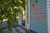 LA-2007-064: Saint Bernard, Saint Bernard Parish, LA, USA