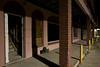 LA-2007-037: Chalmette, Saint Bernard Parish, LA, USA