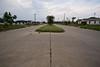 LA-2007-094: New Orleans, Orleans Parish, LA, USA