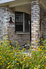 LA-2007-077: New Orleans, Orleans Parish, LA, USA