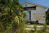 LA-2007-057: Saint Catherine's Island, Orleans Parish, LA, USA