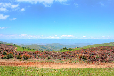 Mpumalanga, South Africa