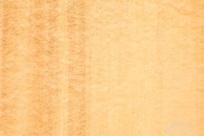 Desert Varnish Texture