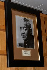 Horace Mann Bond Licoln Alumni