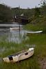 MA-2009-007: Chatham, Barnstable County, MA, USA