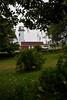 MA-2009-001: Chatham, Barnstable County, MA, USA