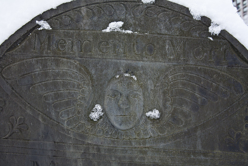 MA-2009-028: Boston, Suffolk County, MA, USA