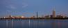 MA-2007-002: Boston, Suffolk County, MA, USA
