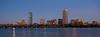 MA-2007-001: Boston, Suffolk County, MA, USA