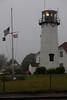 MA-2009-022: Chatham, Barnstable County, MA, USA
