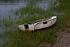 MA-2009-008: Chatham, Barnstable County, MA, USA
