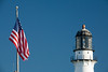 ME-2006-009: Cape Elizabeth, Cumberland County, ME, USA
