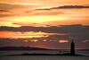ME-2006-003: Cape Elizabeth, Cumberland County, ME, USA