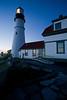 ME-2006-002: Cape Elizabeth, Cumberland County, ME, USA