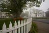 ME-2006-039: Lubec, Washington County, ME, USA