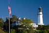 ME-2006-011: Cape Elizabeth, Cumberland County, ME, USA