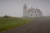 ME-2006-038: West Quoddy Head, Washington County, ME, USA