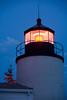 ME-2007-004: Bass Harbor, Hancock County, ME, USA