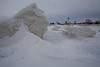 MI-2007-108: Whitefish Point, Chippewa County, MI, USA