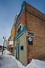 MI-2007-061: Negaunee, Marquette County, MI, USA