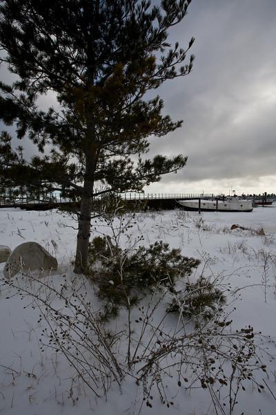 MI-2007-017: Whitefish Point, Chippewa County, MI, USA