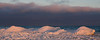 MI-2007-011: Whitefish Point, Chippewa County, MI, USA