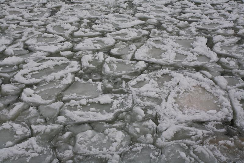 MI-2007-019: Whitefish Point, Chippewa County, MI, USA