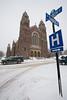 MI-2007-131: Marquette, Marquette County, MI, USA