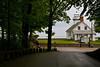 MI-2008-063: Mission Point, Grand Traverse County, MI, USA