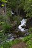 MI-2008-077: Quinnesec, Dickinson County, MI, USA