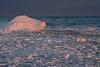 MI-2007-010: Whitefish Point, Chippewa County, MI, USA
