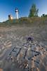 MI-2008-071: Whitefish Point, Chippewa County, MI, USA