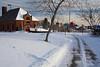 MI-2007-059: Marquette, Marquette County, MI, USA