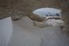 MI-2007-111: Whitefish Point, Chippewa County, MI, USA