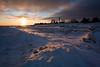 MI-2007-012: Whitefish Point, Chippewa County, MI, USA