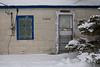 MI-2008-021: Grand Marais, Alger County, MI, USA