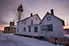 MI-2007-007: Whitefish Point, Chippewa County, MI, USA