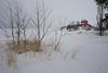 MI-2007-124: Marquette, Marquette County, MI, USA