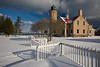 MI-2008-052: Mackinaw City, Cheboygan County, MI, USA