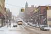 MI-2007-138: Marquette, Marquette County, MI, USA