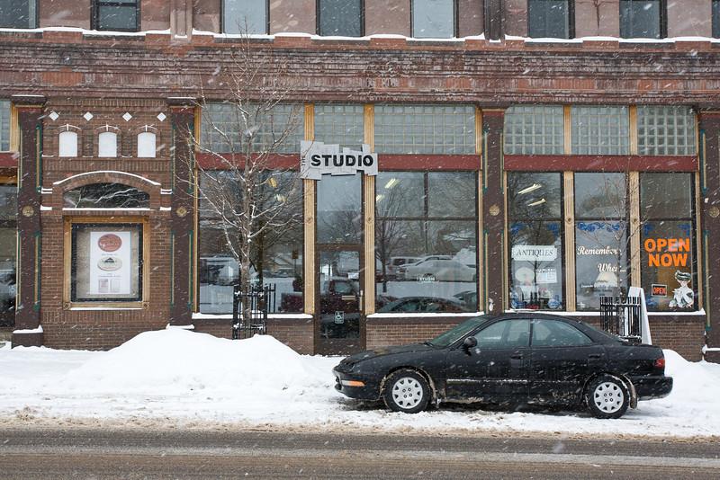 MI-2007-140: Marquette, Marquette County, MI, USA