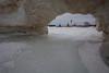 MI-2007-109: Whitefish Point, Chippewa County, MI, USA